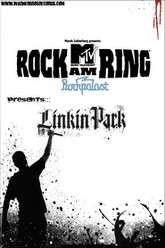 Linkin Park: Live at Rock am Ring 2004 Trailer