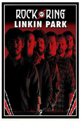 Linkin Park: Live at Rock Am Ring 2014 Trailer
