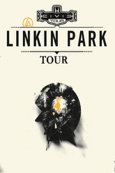 Linkin Park Live Honda Civic Tour Trailer