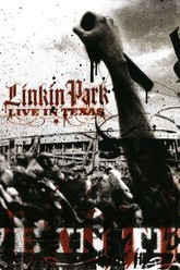 Linkin Park - Live in Texas Trailer