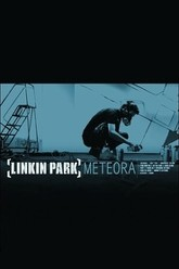 Linkin Park: The Making of 'Meteora' Trailer