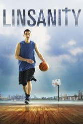 Linsanity Trailer