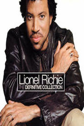 Lionel Richie: The Definitive Collection Trailer