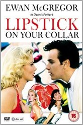 Lipstick on Your Collar Trailer