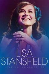 Lisa Stansfield: Live In Manchester Trailer