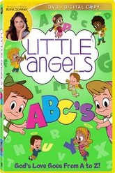 Little Angels Vol. 1: ABC's Trailer