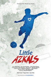 Little Azkals Trailer