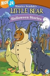 Little Bear - Halloween Stories Trailer