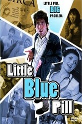 Little Blue Pill Trailer