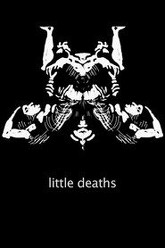 Little Deaths Trailer