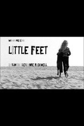 Little Feet Trailer