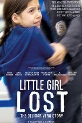 Little Girl Lost: The Delimar Vera Story Trailer