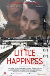 Little Happiness Trailer