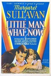 Little Man, What Now? Trailer