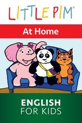 Little Pim: At Home - English for Kids Trailer