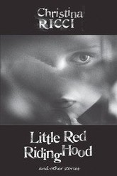 Little Red Riding Hood Trailer