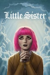 Little Sister Trailer