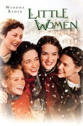 Little Women Trailer