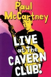 Live At The Cavern Club Trailer