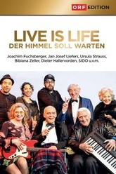 Live is Life 2 Trailer