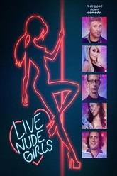 Live Nude Girls Trailer
