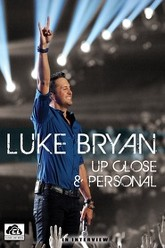 Live on TV - Luke Bryan Trailer