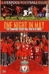 Liverpool FC: One Night in May Trailer