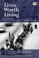 Lives Worth Living Trailer