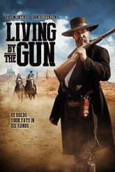 Living by the Gun Trailer