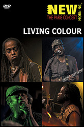 Living Colour : The Paris Concert  at New Morning Trailer