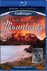 Living Landscapes World's Most Beautiful Mountains Trailer