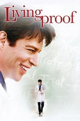 Living Proof Trailer