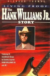 Living Proof: The Hank Williams, Jr. Story Trailer