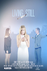 Living Still Trailer
