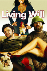 Living Will... Trailer