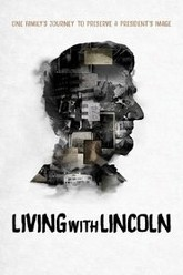Living With Lincoln Trailer