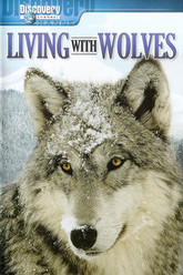 Living with Wolves Trailer