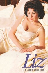 Liz: The Elizabeth Taylor Story Trailer