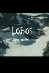 Lobos Trailer