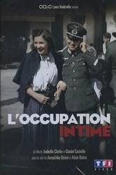 L'occupation intime Trailer