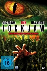 Lockjaw: Rise of the Kulev Serpent Trailer