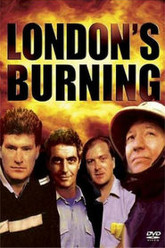 London's Burning: The Movie Trailer