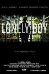 Lonely Boy Trailer