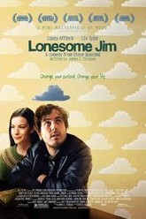 Lonesome Jim Trailer