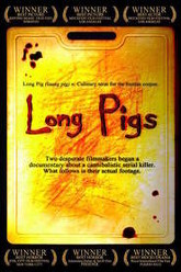 Long Pigs Trailer