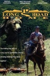 Long Road Home Trailer