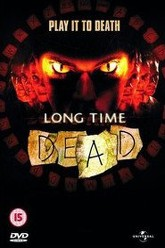 Long Time Dead Trailer
