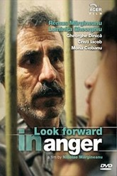 Look Ahead with Anger Trailer