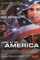 Look at Me, America Trailer