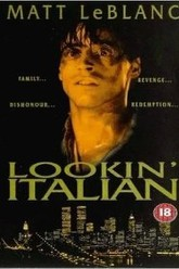 Lookin' Italian Trailer